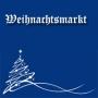Marché de Noël, Hambourg