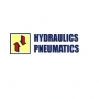 Hydraulics Pneumatics, Kiev