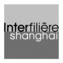 Interfiliere, Shanghai