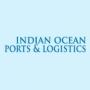 Indian Ocean Ports & Logistics