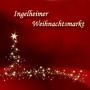 Marché de Noël, Ingelheim sur le Rhin