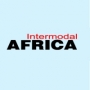 Intermodal Africa, Abidjan