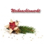 Marché de Noël, Jever