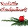 Foire de Noël, Neuschönau