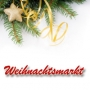 Marché de Noël, Lörrach