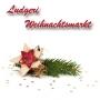 Marché de Noël, Norden