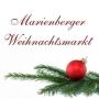 Marché de Noël, Marienberg