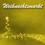 Marché de Noël, Marktrodach