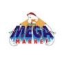 Mega Market, Colombo