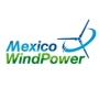 Mexico Windpower Ville de Mexico
