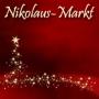 Marché de Noël, Trittau