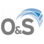 O&S, Stuttgart