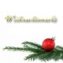 Marché de Noël, Selbitz