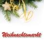 Marché de Noël, Sindelfingen