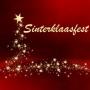 Marché de Noël, Potsdam