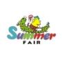Summer Fair, Colombo