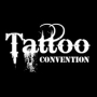 Tattoo Convention, Idar-Oberstein