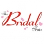 The Bridal Fair