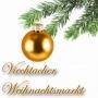 Marché de Noël, Viechtach