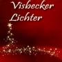 Marché de Noël, Dülmen