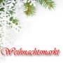 Marché de Noël, Waldmünchen