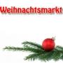Marché de Noël, Wassenberg