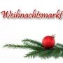 Marché de Noël, Bad Bramstedt