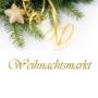 Marché de Noël, Bad Bodenteich