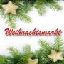 Marché de Noël, Gudow