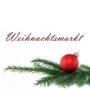 Marché de Noël, Minden
