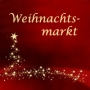 Marché de Noël, Recklinghausen