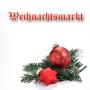 Marché de Noël, Ratisbonne