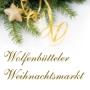 Marché de Noël, Wolfenbüttel