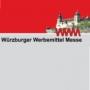 Würzburger Werbemittel Messe, Wurtzbourg