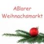 Marché de Noël, Aßlar