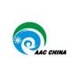 AAC China, Canton