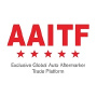 AAITF, Shenzhen