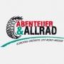 Abenteuer Allrad, Bad Kissingen
