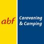 abf Caravaning & Camping, Hanovre