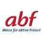 abf, Hanovre