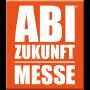 Abi Zukunft, Hildesheim