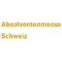 Absolventenmesse Schweiz, Zurich