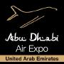 Abu Dhabi Air Expo, Abou Dabi
