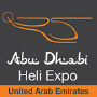 Abu Dhabi Heli Expo, Abou Dabi