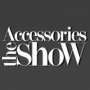 AccessoriesTheShow, New York