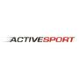Activesport, Kiev