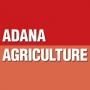Adana Agriculture Fair, Adana