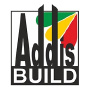 Addisbuild, Addis-Abeba