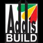 Addisbuild, Addis-Abeba