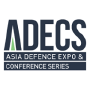 Asia Defence Expo & Conference ADECS, Singapour